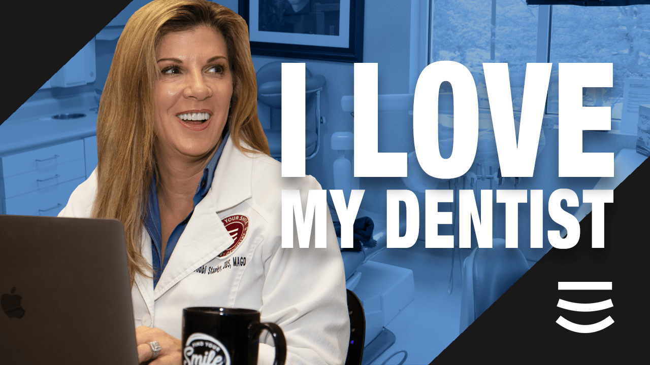 dentist cary - Stanley Dentistry in Cary, NC
