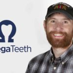 Omega Teeth full mouth implants