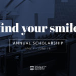 north carolina scholarship