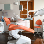 Stanley Dentistry in Cary, NC